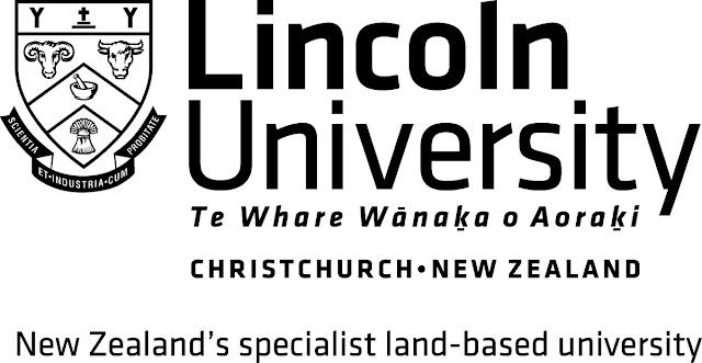 2017 Lincoln University In New Zealand Scholarship