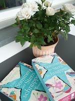 http://www.randomhouse.de/Taschenbuch/Der-Sommer-der-Sternschnuppen/Mary-Simses/Blanvalet-Taschenbuch/e476993.rhd