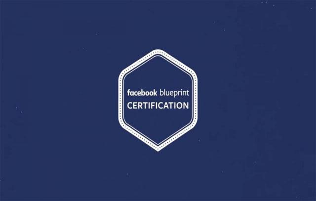 دورات-تعليم-التسويق-و-الإعلان-الإلكتروني-Blueprint-من-فيس-بوك-متوفرة-باللغة-العربية