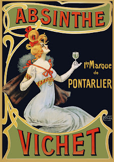 https://vintagevenus.com.au/products/vintage-posters-prints-absinthe-vichet-french-art-nouveau-d126