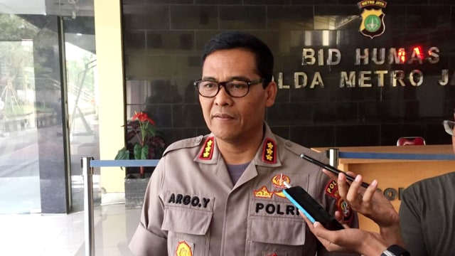 Ancam-Penggal-Kepala-Jokowi-Warga-Palmerah-di-Ringkus-Polisi