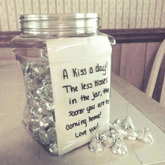 diy gift ideas for couples eskayalitim