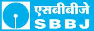 State Bank Of Bikaner & Jaipur Toll Free Number|Sbbj Bank Customer Care Phone Number