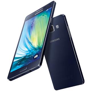 """Harga Samsung Galaxy A7"""