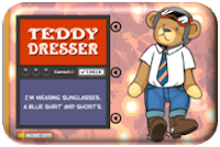 http://learnenglishkids.britishcouncil.org/en/games/teddy-dresser