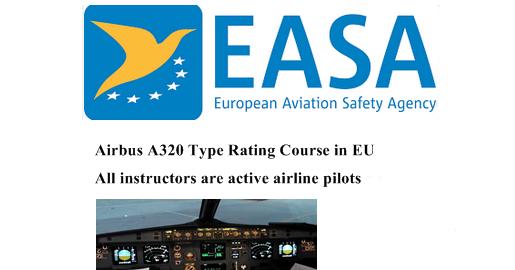 pilot jobs for captains type rating pilot training a320 b737 rh you pilot com FMS Aviation FMS PDF