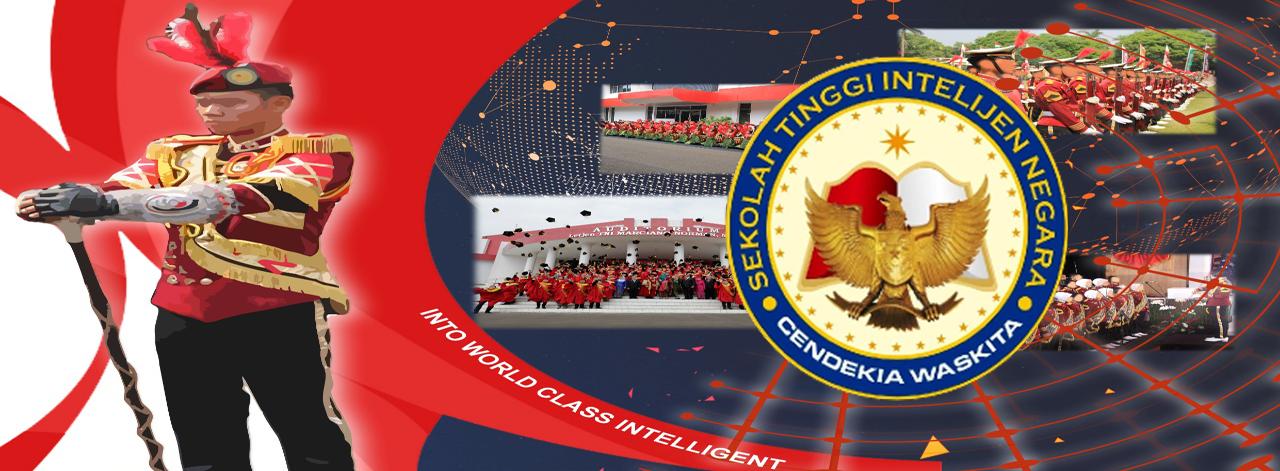 Seleksi Penerimaan Taruna-Taruni Sekolah Tinggi Intelijen Negara Tahun 2019