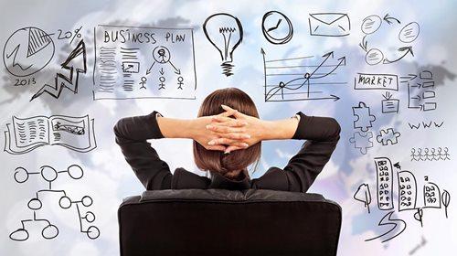 productive-thinking.jpg