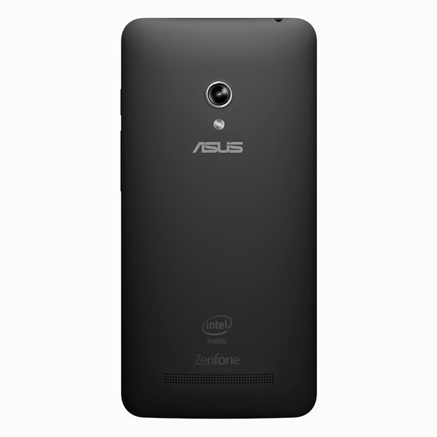 Asus, Harga Asus Zenfone 5, Spesifikasi Asus Zenfone 5,