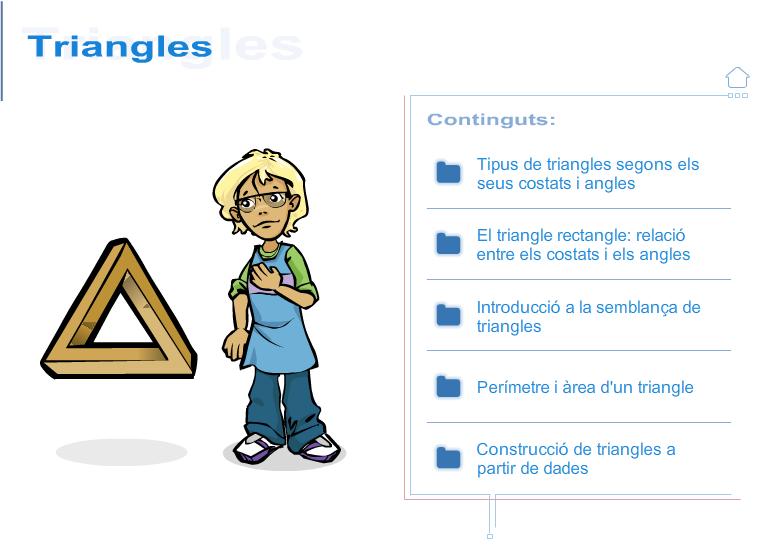 http://www.edu365.cat/primaria/muds/matematiques/triangle/