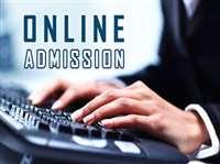 Apply-online-for-admission-to-non-government-schools-by-May-31.-अशासकीय स्कूलों में प्रवेश के लिए आॅनलाइन आवेदन करे आवेदन 31 मई तक किये जा सकते है