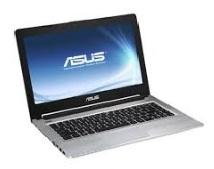 Direct Download Asus A46C A46CB A46CA A46CM WiFi