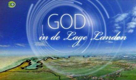 http://www.npo.nl/god-in-de-lage-landen/09-12-2012/EO_101190299