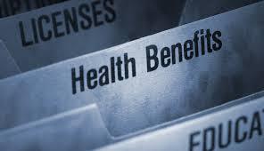 Telemedicine Plan Benefits