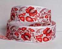 http://ribbon-buy.sells.com.ua/25-mm-lentyi-repsovyie-s-risunkom/c14?size=100