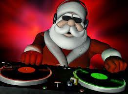Mejores canciones de Navidad en español, musica de feliz navidad cantados por famosos cantantes