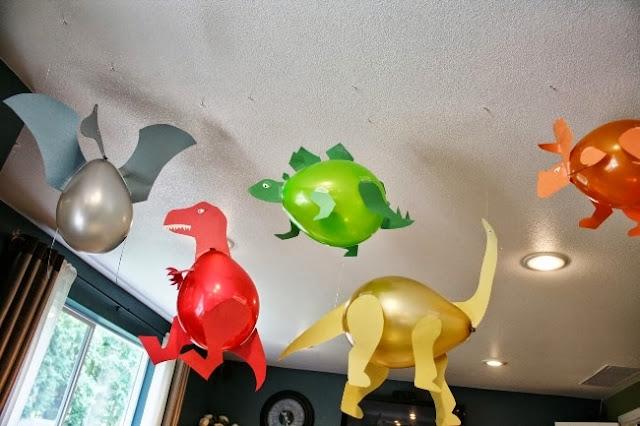 dica-de-festa-de-aniversario-infantil-com-decoracao-do-tema-dinossauro-3