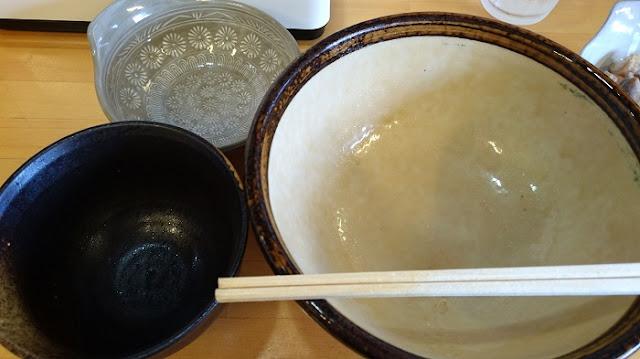 食器の写真
