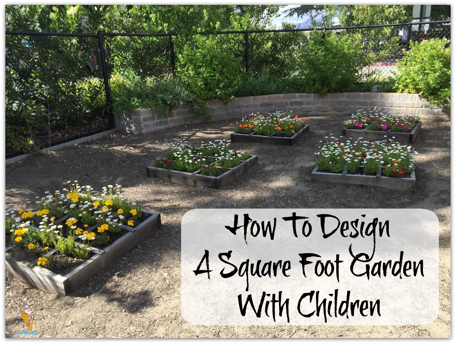 PMMC+How+to+design+sq+foot+garden+w+children