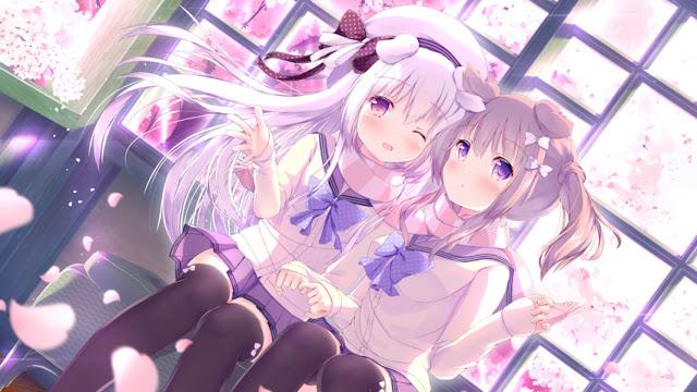 Kết quả hình ảnh cho Eromanga-sensei (Gái làm trong ngành Light Novel)