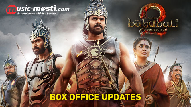 baahubali-breaks-the-charm