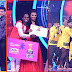 Winners of D3 (D4Dance Season 3) Grand Finale on Mazhavil Manorama