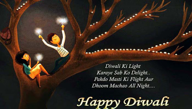 funny-diwali-message-image