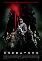 descargar JDepredadores Película Completa Online DVD [MEGA] [LATINO] gratis, Depredadores Película Completa Online DVD [MEGA] [LATINO] online