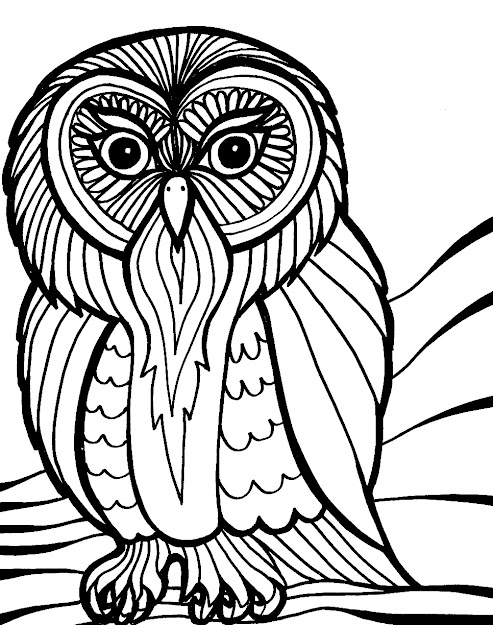 Coloring Pages Scary Halloween Coloring Pages Scary Halloween Coloring With Scary  Halloween Coloring Sheets