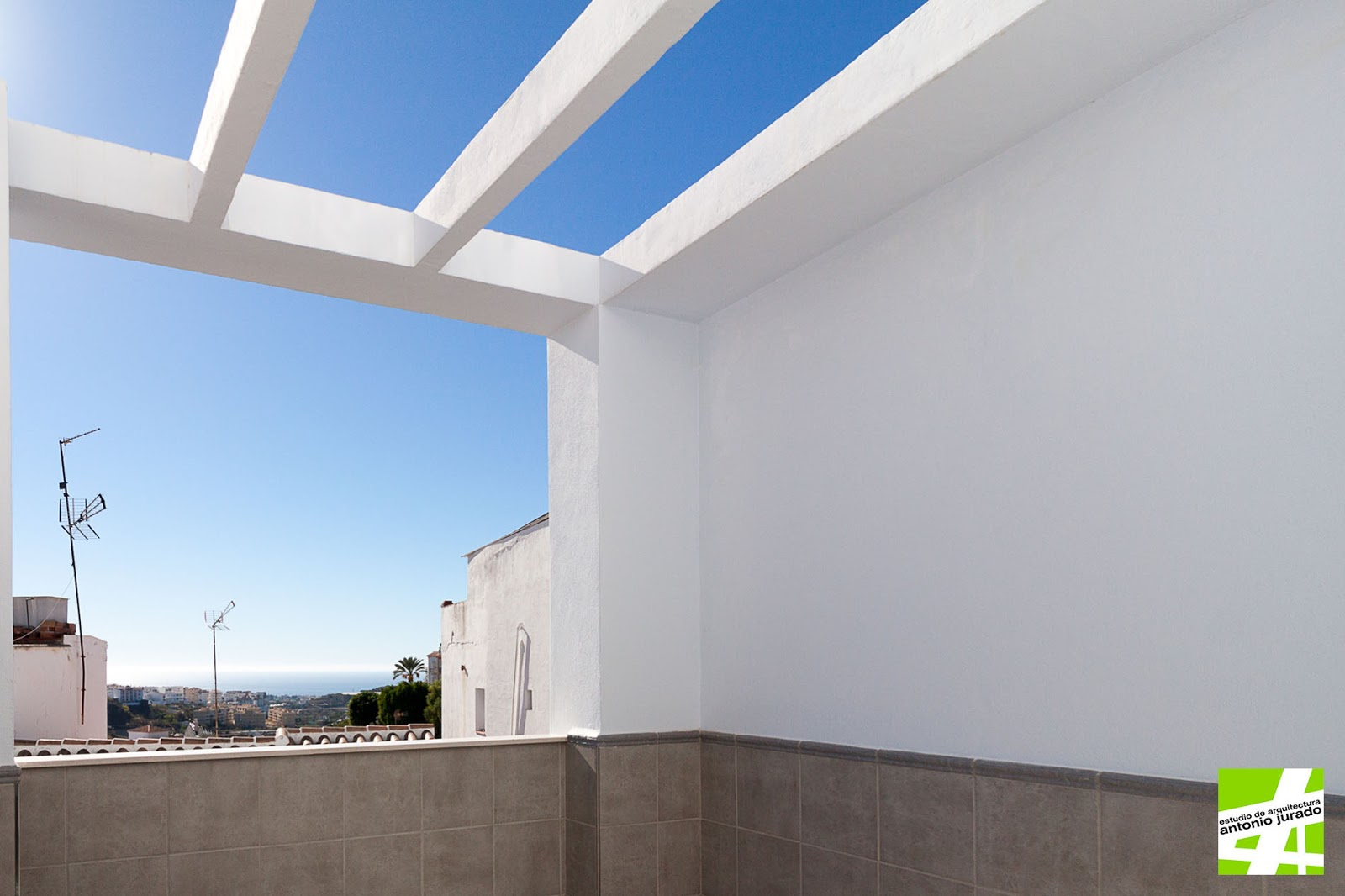casa-sc-torrox-reforma-ampliacion-vivienda-antonio-jurado-arquitecto-torrox-malaga-05