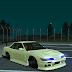 NissanSilviaS13-503