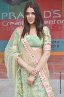 sakshi chowdary 59.jpg