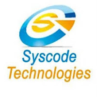 Syscode