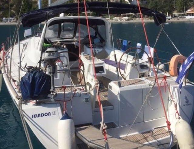 Λιμεναρχείο Ναυπλίου: Παράνομη ναύλωση επαγγελματικού πλοίου αναψυχής