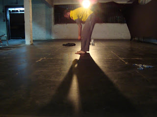 http://www.tang3l.com/2011/11/arco-da-histeria-fragmentos.html