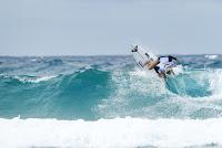 1 Alyssa Lock Roxy Pro Gold Coast foto WSL Ed Sloane