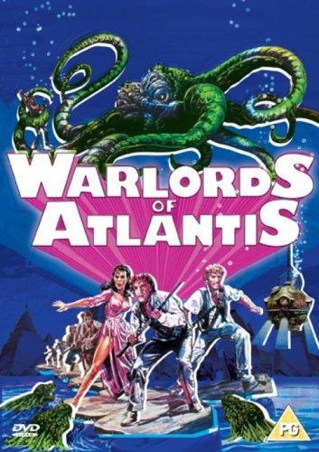filme guerreiros da atlantida