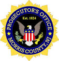 Prosecutor Announces Extended Scholarship Deadline for Morris County Law Students