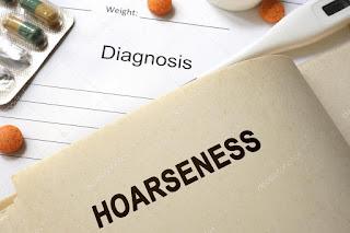 hoarseness-www.healthnote25.com