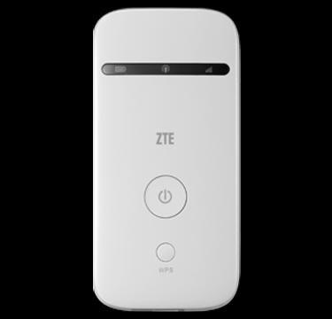 How To Unlock Etisalat easyblaze mifi ZTE MF65 free   GENERALROMS