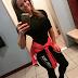 Inspire-se com 10 fotos da atleta IFBB Pro Juliana Malacarne