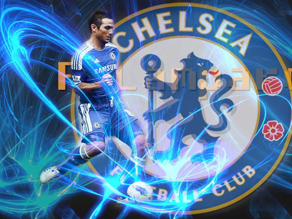 Chelsea fc soccer fresh hd wallpaper 2013 all football - Chelsea fc wallpaper android hd ...