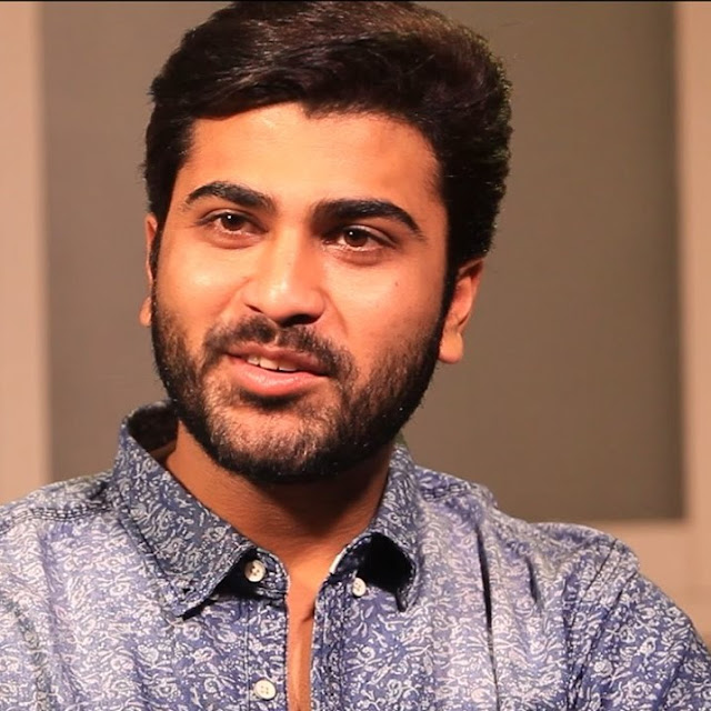 Sharwanand Interview-Birthday Special Actor Sharwanand Exclusive Interview ,Sharwanand Interview-Birthday Special ,