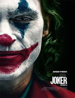 Pelicula Joker (Guasón)