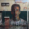 Logic - Under Pressure (Deluxe Edition) (Album) [iTunes Plus AAC M4A]