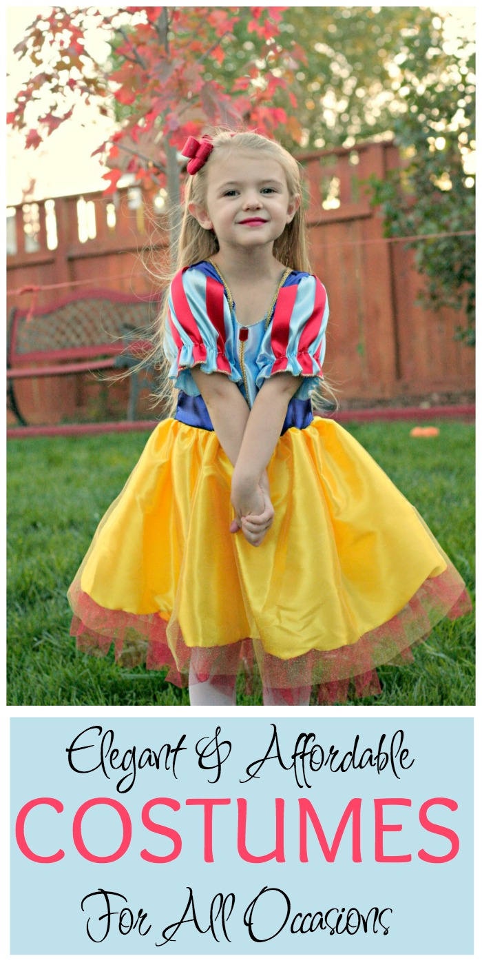 Affordable princess dresses, princess dress costumes shipped by halloween, tea length princess dresses, High quality affordable princess dresses, can you bring your own dress to the bippity boppity boutique, Great pretenders costumes