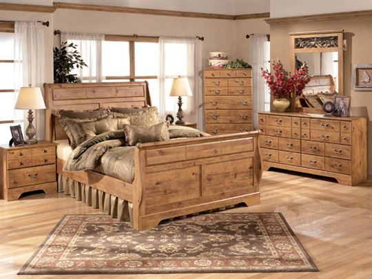 ashley oak furniture queen size bedroom sets design ideas