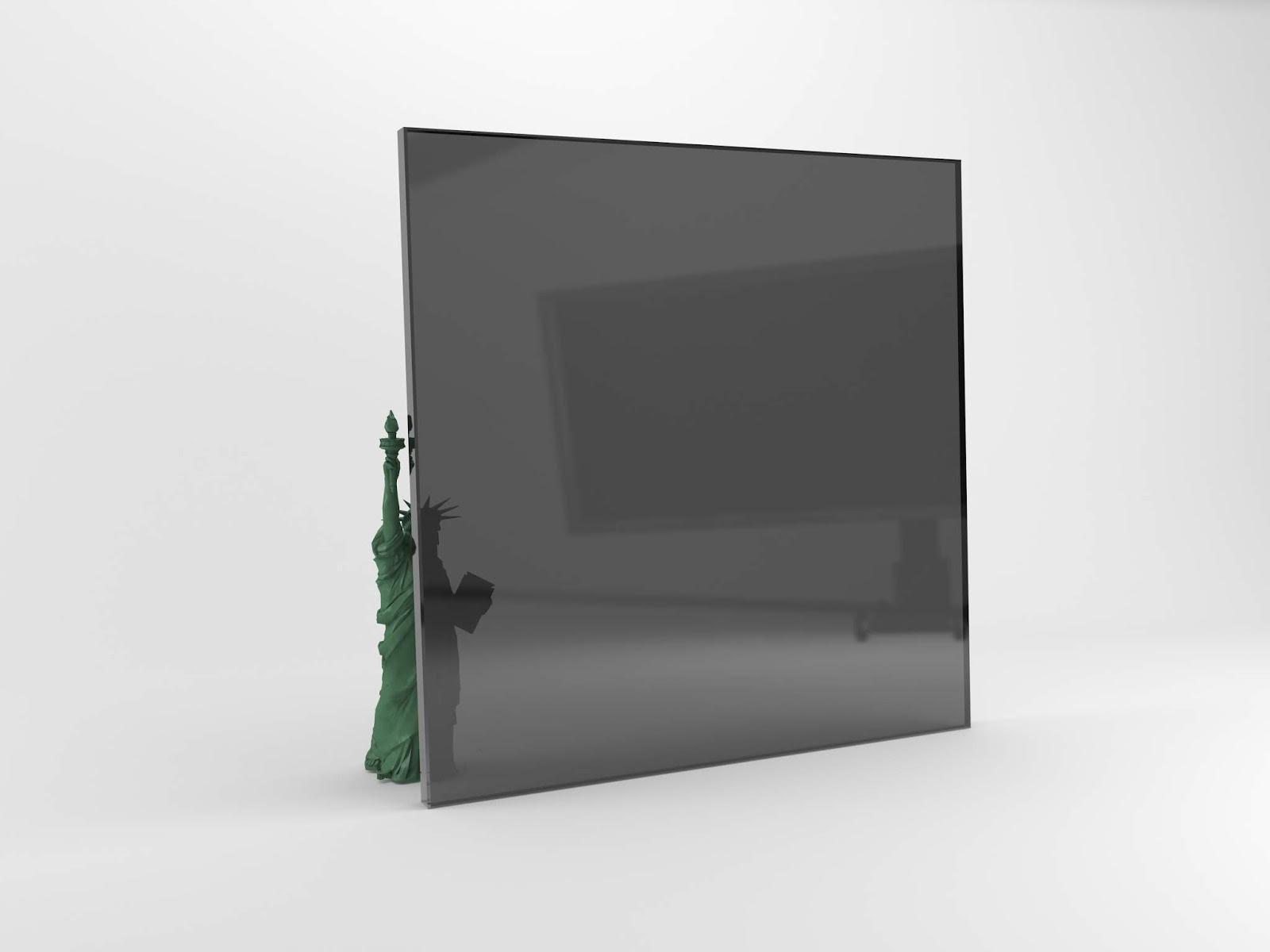 type glass