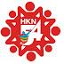 Hari Kesehatan Nasional (HKN) ke 54 di Kabupaten Ciamis