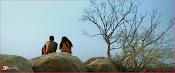 Aranyamlo Movie Posters-thumbnail-1